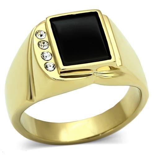 Pánské prsteny z USA   Prsteny větší velikosti 14 116c8bde82