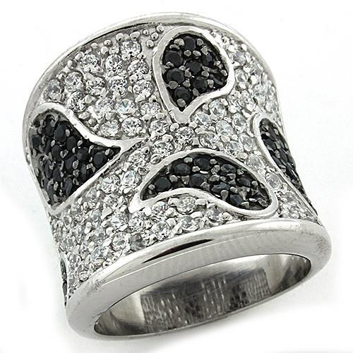 Stříbrný 7d60f1608c3
