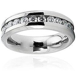 Panske Prsteny Z Usa Stribrne Stribro 925 Prsteny Stribrny