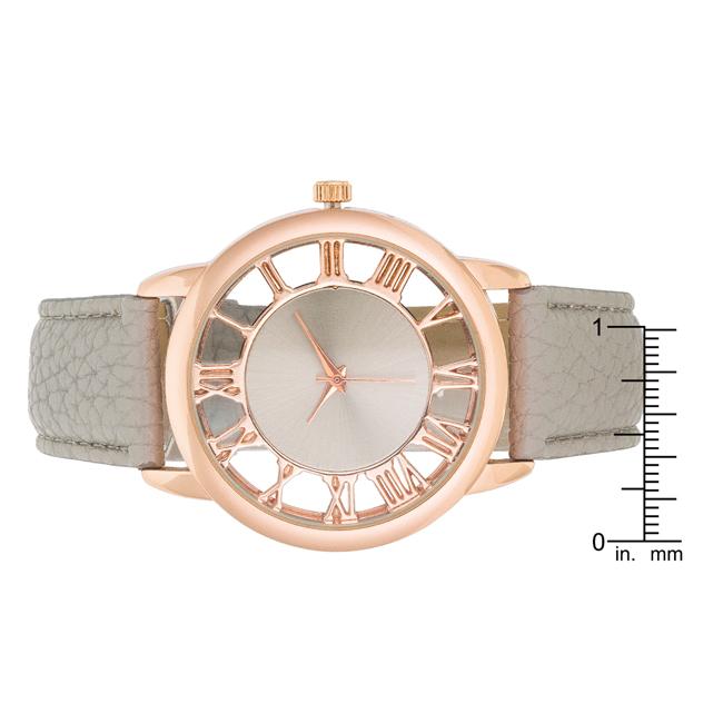 1210cbc5442 Kompletní specifikace · Související zboží. Dámské hodinky ocelové