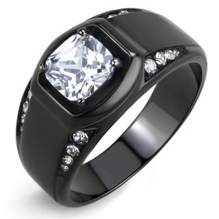 Pánské prsteny z USA  be71b57e3a
