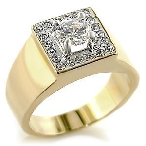 Pánské prsteny z USA  3e7b0b77a6